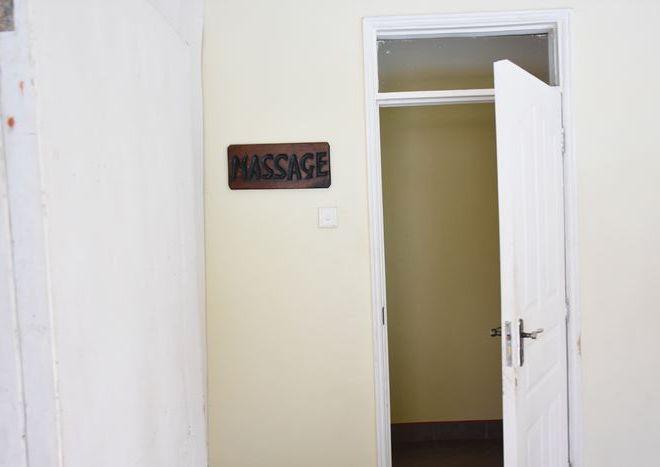 sosa-cottages20191002-092